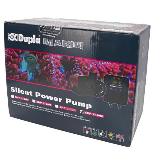 Dupla Marin Silent Power Pump SPP 12.000