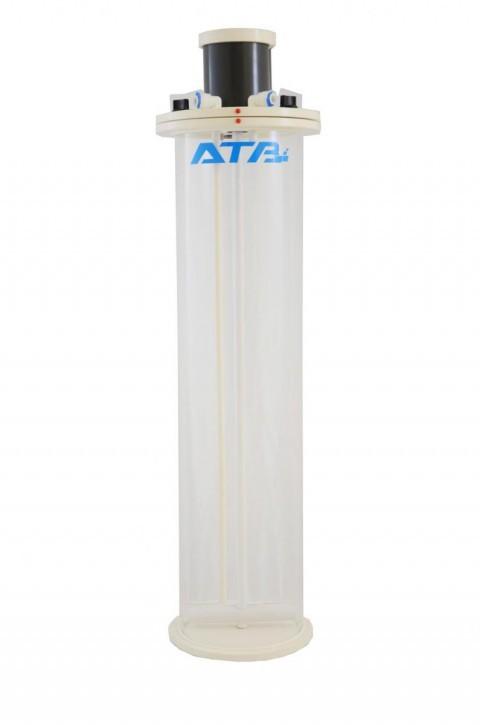 ATB Kalkmischer Medium Size weiß